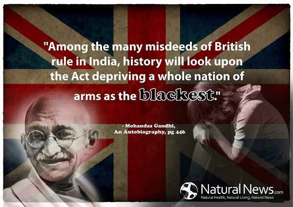 Gandhi-Quote-Banned-By-Facebook-600