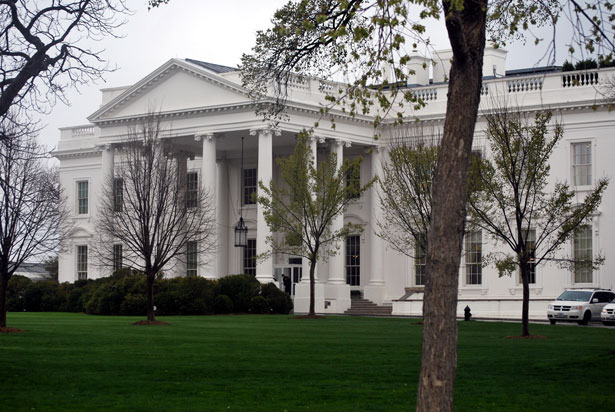 north-side-white-house
