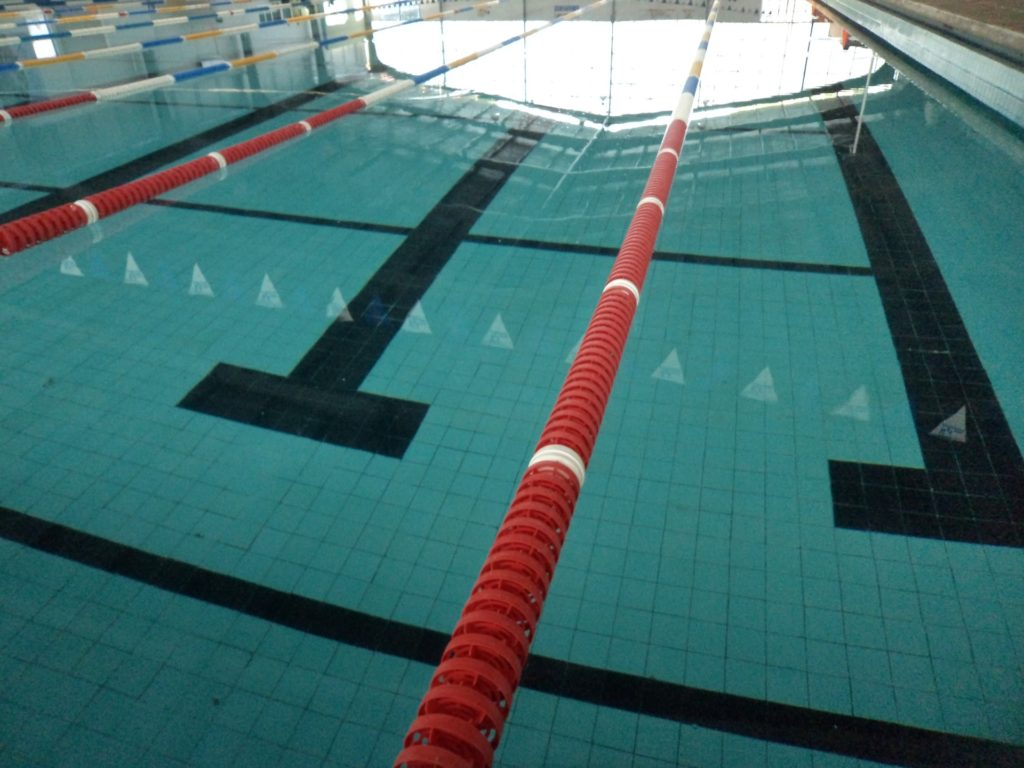 Cdc 80 Of Public Swimming Pools Failed Health Inspections West Burlington Iowa