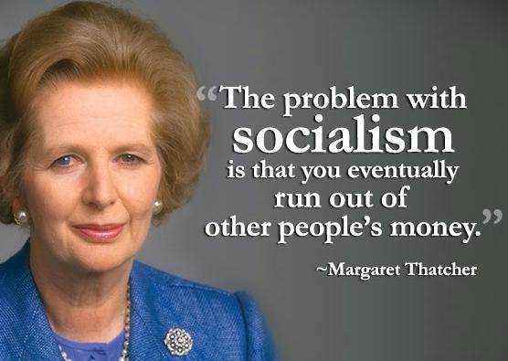 thatcher-socialism.png